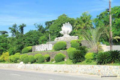 Pagudpud Beach: The Boracay of the North