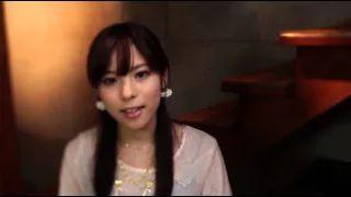 Manatsu No Photograph - YouTube