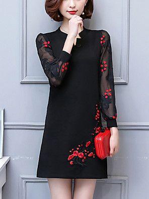 Vestidos de Talla Grande Cheap Online | Vestidos de Talla Grande for 2018