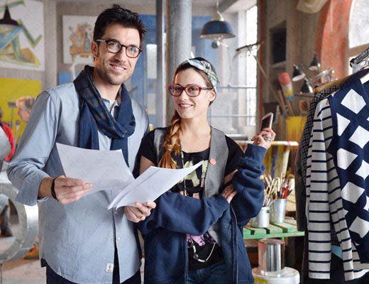 Wind - nuovo spot TV per l'offerta 'All Inclusive Business'
