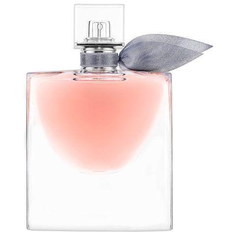 Sephora: Lancôme : La vie est belle : perfume