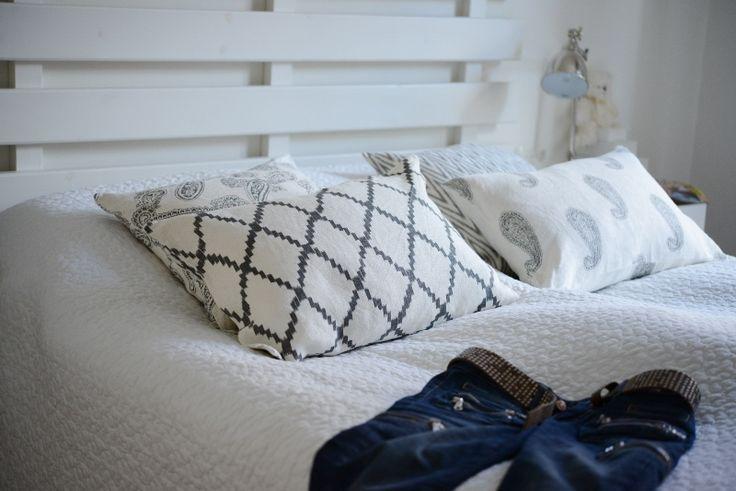 Chhatwal& Jonsson Bedroom Pinterest