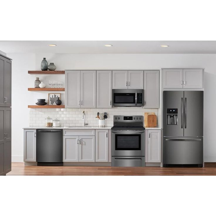 Product Image 9 Laundry Room Appliances Kitchen Appliance