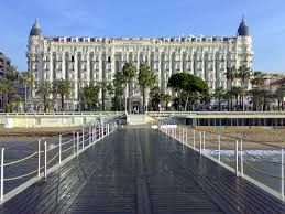 Image result for intercontinental cannes hotel