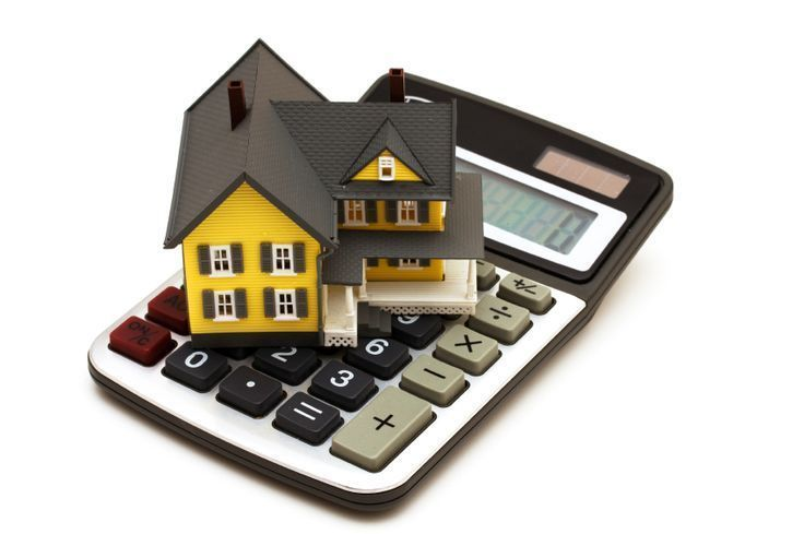Mortgage Calculator Edmonton Home Buyers A Guide To Closing Costs