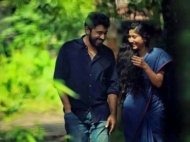 Nivin Pauly movie Premam review and cast details | Malayalam Movie