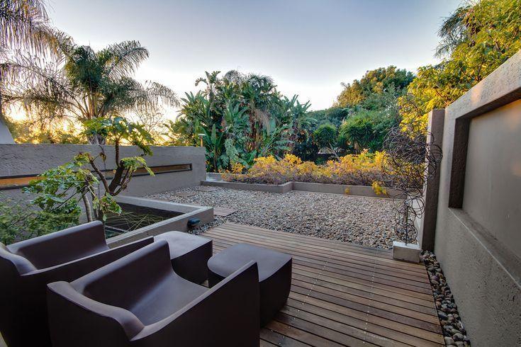 Erstaunlich Moderne Kleine Balkon für Minimalistische Haus Design – Luxus Möbel – BesteHaare