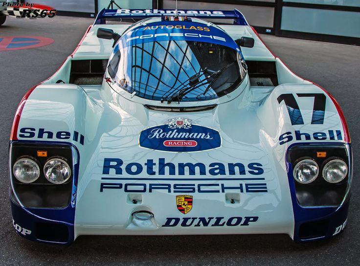 porsche 911 gt3 rsr, porsche 908 chassis, porsche 911 gt1, porsche imsa gtp, porsche 935 turbo, porsche crash, porsche 911 drawing, on er porsche 962c