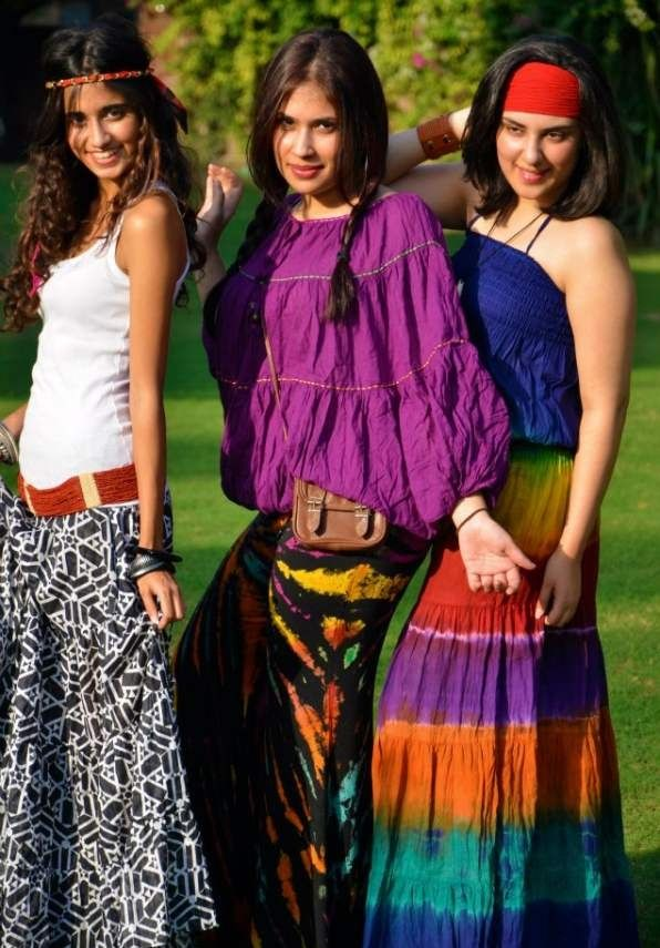 Pakistani and Indian Casual Dresses For Women, Indian Dresses,Pakistani Dresses,Western Dresses, Wedding Dresses, Women Dresses,Girls Dresses,Summer Dresses