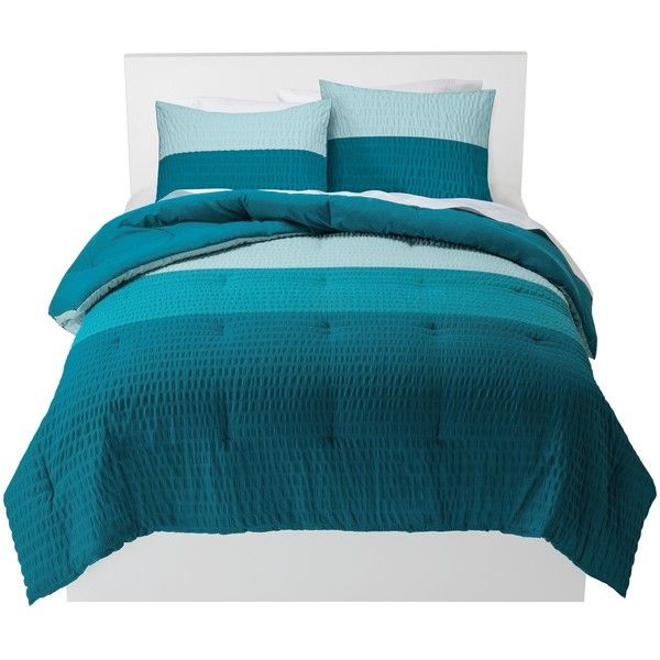 Bed Uamp Bath Bedding Comforters Furniture Fullqueen Comforter Set