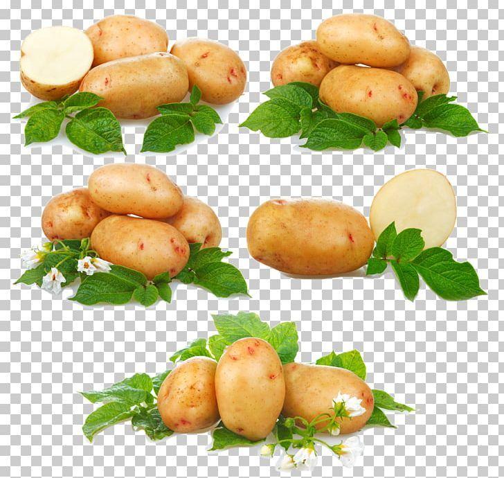 French Fries Sweet Potato Vegetable Png Cartoon Potato Chips Cauliflower Common Bean Crop Yield Dish Potato Vegetable Vegetables Potatoes