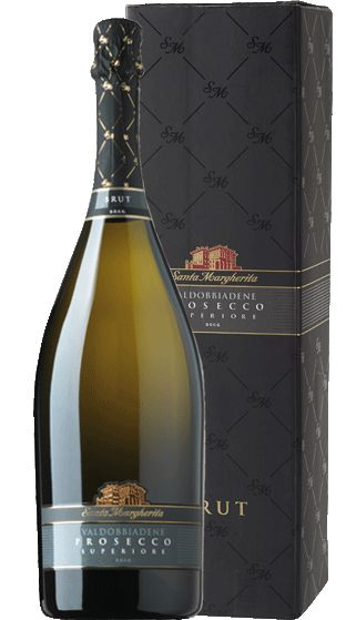 Shop SANTA MARGHERITA Prosecco Superiore DOCG Magnum 750ml at just NZD59.99 from Liquor Mart on Xmas, this is an online liquor store in NZ, offers a variety of Christmas wine gifts online.   #ChristmasWineGifts