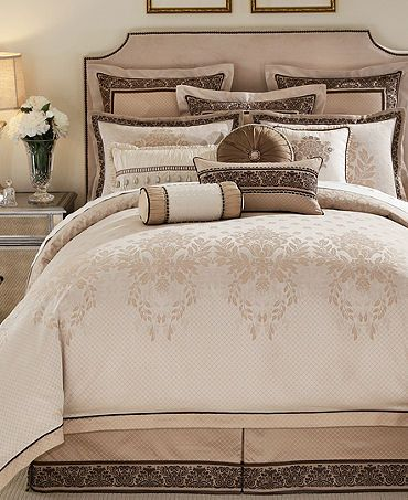 master bedroom bedding collections pin by butler on home bedrooms 15994