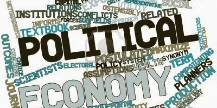 Economia Aziendale e non solo: COSA DEVE SCEGLIERE L'IMPRENDITORE?