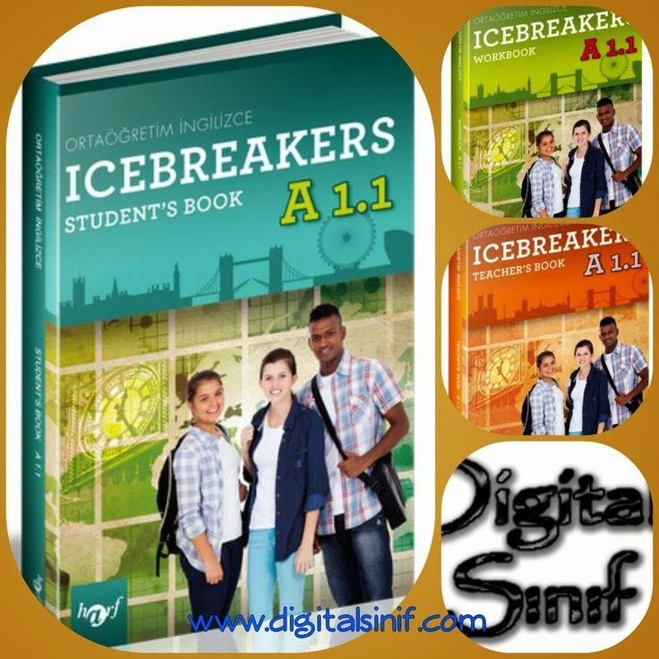 Sunshine 7.Sınıf İngilizce Lider Yayınları Ders - Çalışma -Öğretmen Kitabı ve Dinleme CD'si | Digital Sınıf