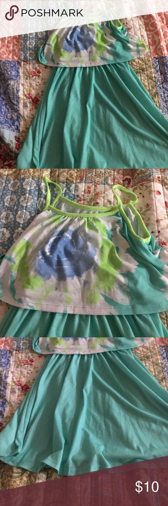 Girls sundress No flaws very cute girls sundress Dresses Casual