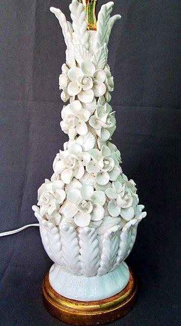 M s de 1000 ideas sobre l mparas de cer mica en pinterest for Lamparas de ceramica