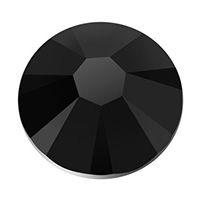 JET BLACK CRYSTAL 5.00
