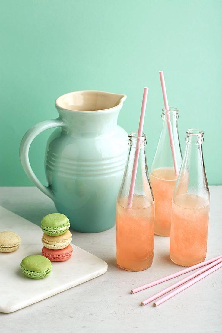 8 best Cool Mint images on Pinterest | Kitchen utensils, Cooking ...