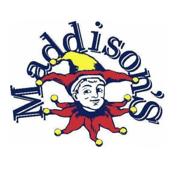 Maddisons UK  Food Packaging, Catering Supplies, Janitorial Supplies, Workwear, Cleaning Products.