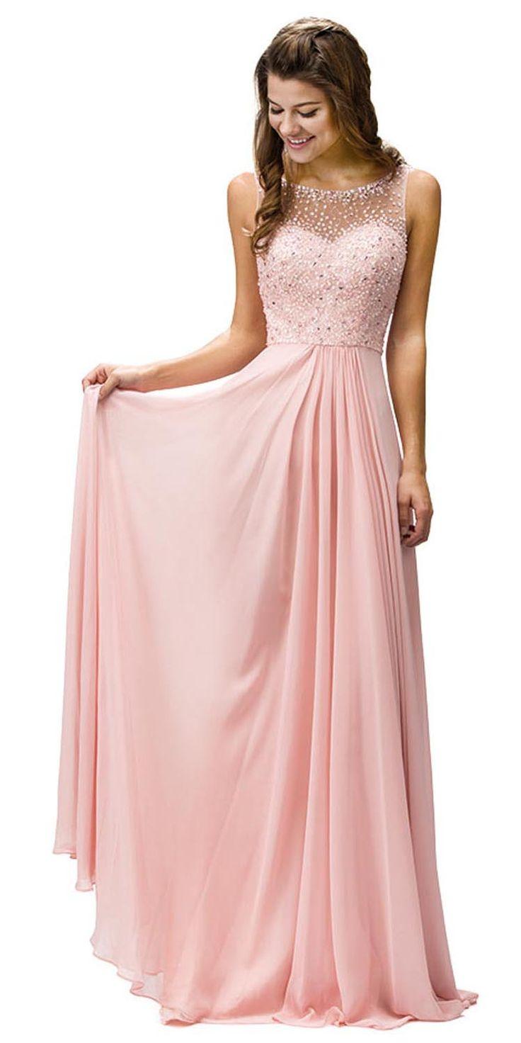 Fantástico Prom Vestidos Perth Ideas - Colección de Vestidos de Boda ...
