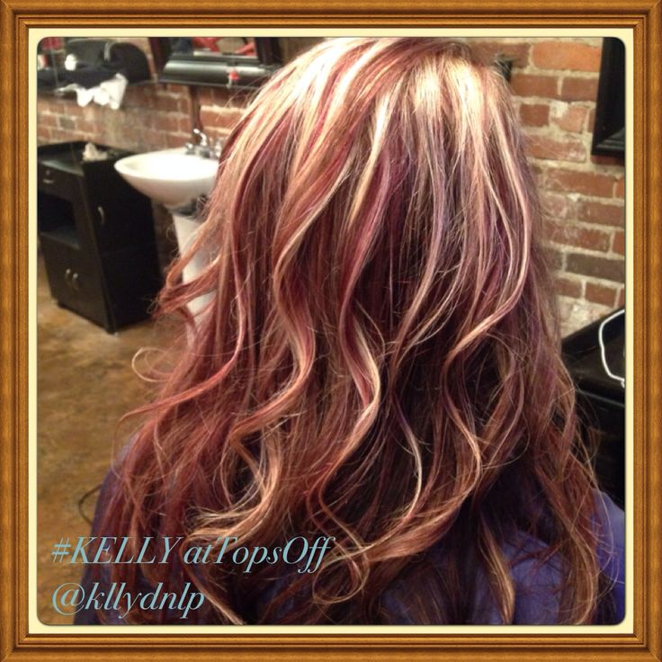 hair color with highlights beautiful fall haircolor rich auburn with 31037