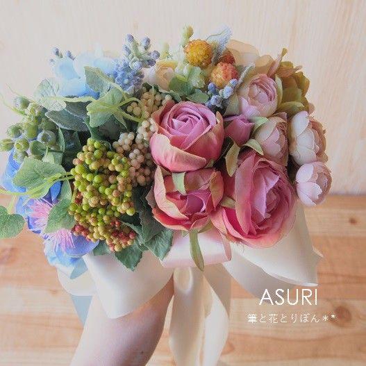 ASURI|Creema