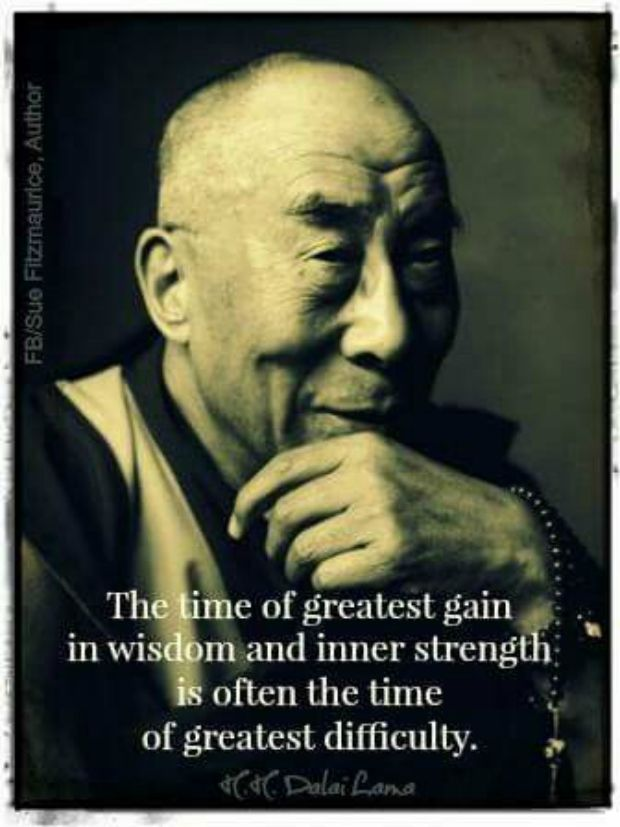 20 Quotes About Inner Strength That Prove You Are A True Force Of Nature Wisdom Quotes Buddhist Quotes Inner Strength Quotes