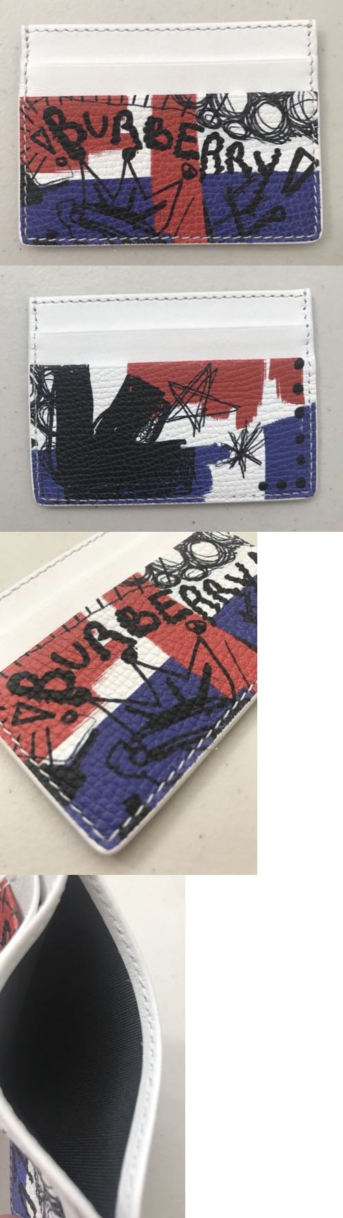 948 Best Business And Credit Card Cases 105544 Images On Pinterest
