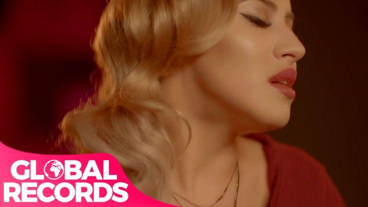 Nicoleta Nuca - Inima Mea   Videoclip Oficial - YouTube