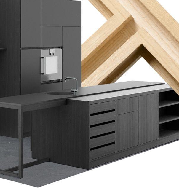 Pin von Daniel Steiner auf Architektur in 2020