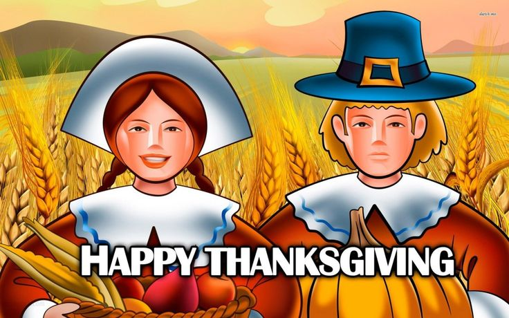 When is Thanksgiving Day - When is Thanks Giving Date in 2016, when is thanksgiving in us, american thanks, when does thanksgiving occur, when is thanksgiving 2016, when will thanksgiving be on november 26, why do we celebrate thanksgiving, why do americans celebrate thanksgiving, thanksgiving 2016, why do we have thanksgiving, why do we celebrate thanksgiving day, what does thanksgiving celebrate, thanksgiving day, why is thanksgiving called thanksgiving, what year was the first…