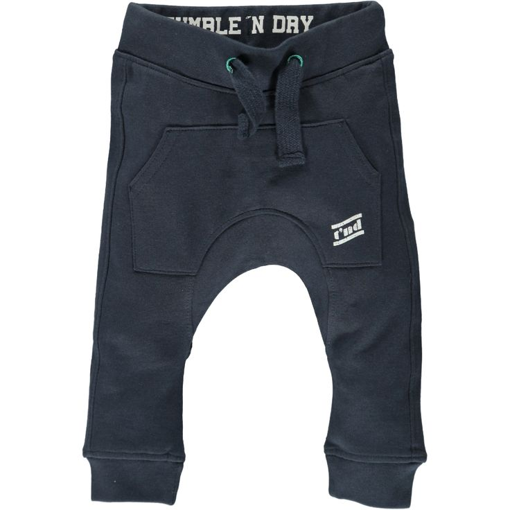 Baby boys pants via Tumble 'N Dry