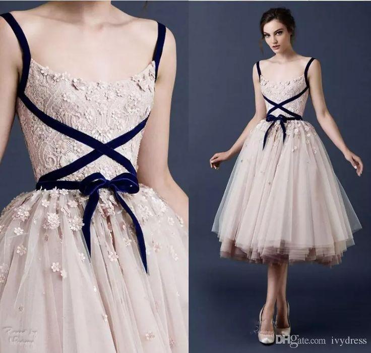 Best 25+ Prom Dresses Canada Ideas On Pinterest