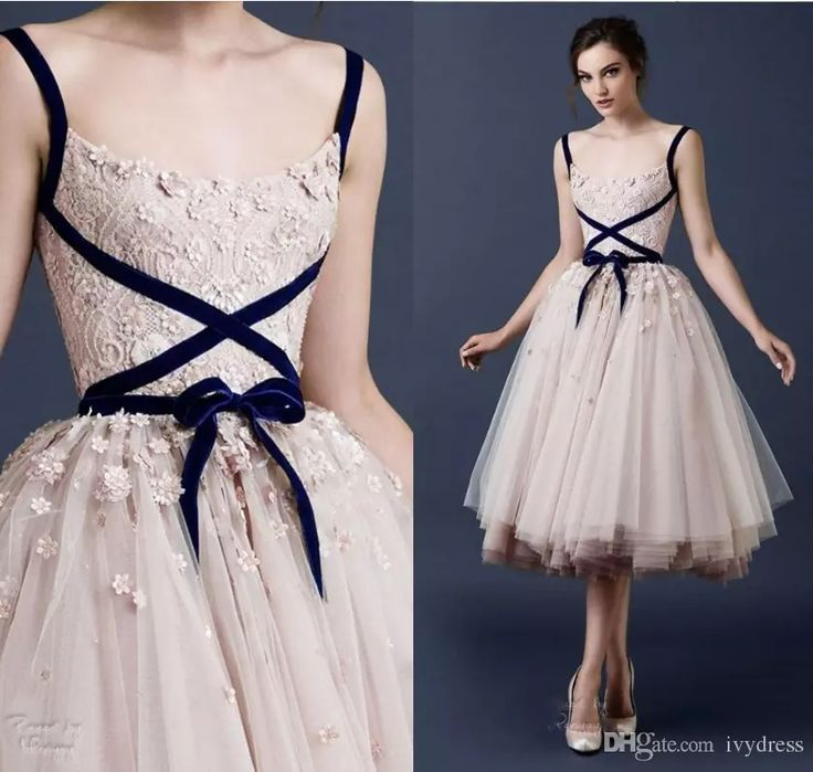 Dresses For Special Occasions Canada: 25+ Best Ideas About Prom Dresses Canada On Pinterest