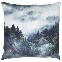 """Valley Photo Pillow Cover – 20"""" x 20"""""""