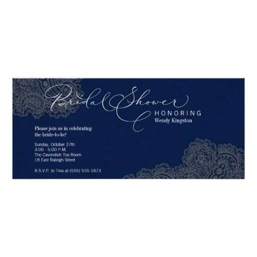 Hallmark Invitations Wedding: 20 Best Hallmark Bridal Shower Invitations Images On