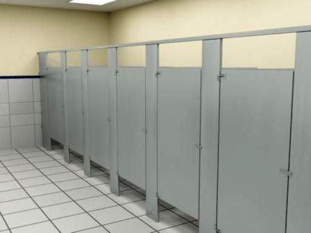 Commercial Bathroom Stalls Parts Bathroom Design Pinterest Bathroom Commercial And