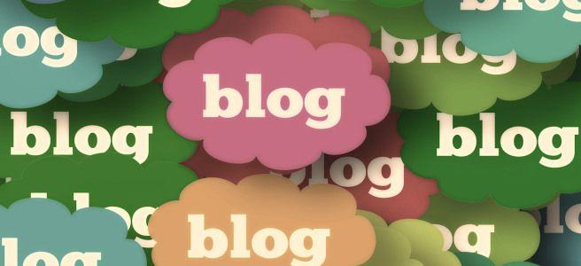 Blog - www.amandaanderson.com.au