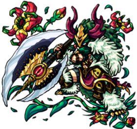 Monster Slayer | Monster Strike GamePress