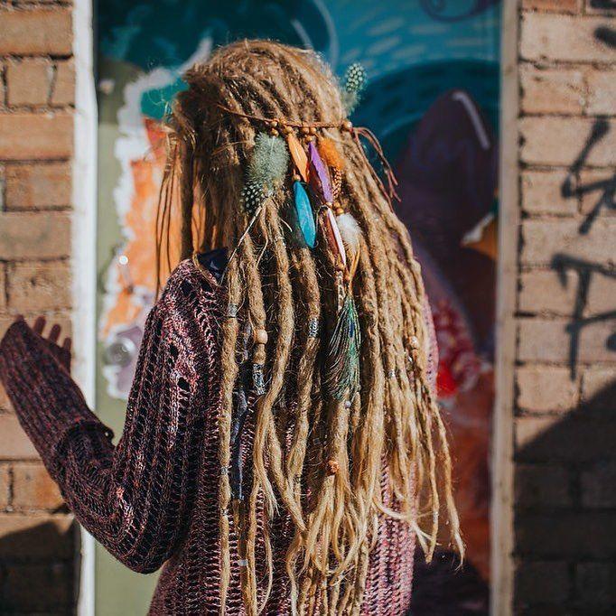 #dreadlockstyle #dreads #dreadbeads #dreadlocks #girlwithdreads #dreadshare #wonderlocks #dreadhair #dreadsfeature #dreadhead #longdreads #longlocs #mountaindreads #lovedreads #dreadstagram #beautydreadlocks #dreadloveandpeace #hairliketreeroots #dreadtribe #dreadslife #mydreadslife