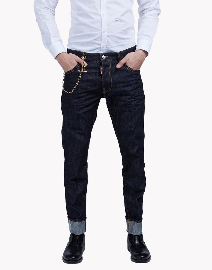 cool guy jeans джинсы Для Мужчин Dsquared2