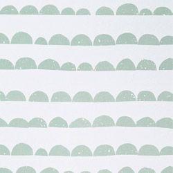 stijlvol deens behangpapier bij www.loulechien.com