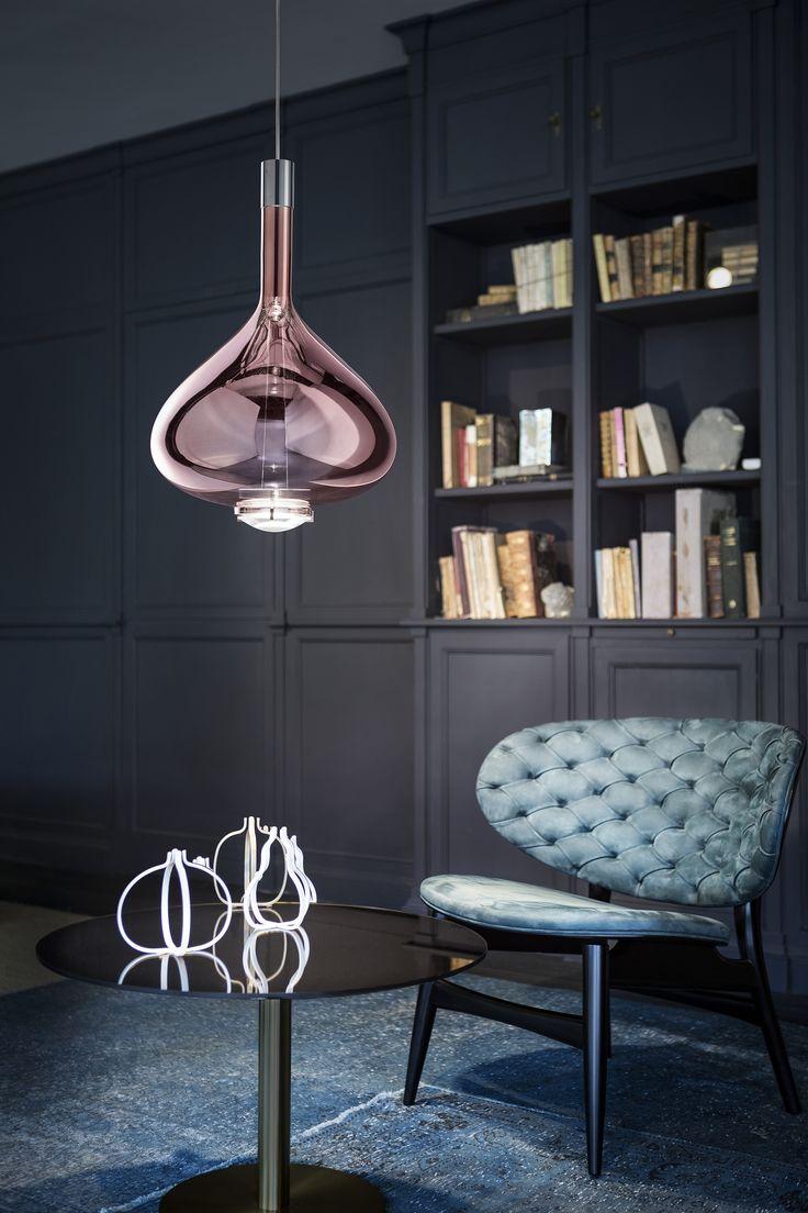 65 best studio italia design images on pinterest. Black Bedroom Furniture Sets. Home Design Ideas