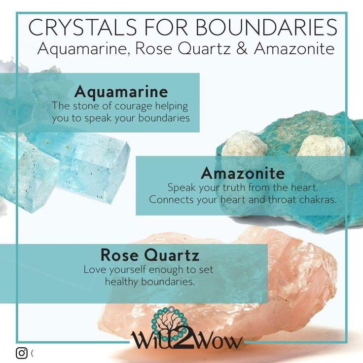 How To Program A Crystal Crystals Crystal Healing Stones Stone