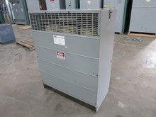 FPT 175 kVA 575 Delta to 575Y/332 V FH175DHMD 3PH Dry Type Transformer 175kVA (DW0663-1). See more pictures details at http://ift.tt/2FqfvOn