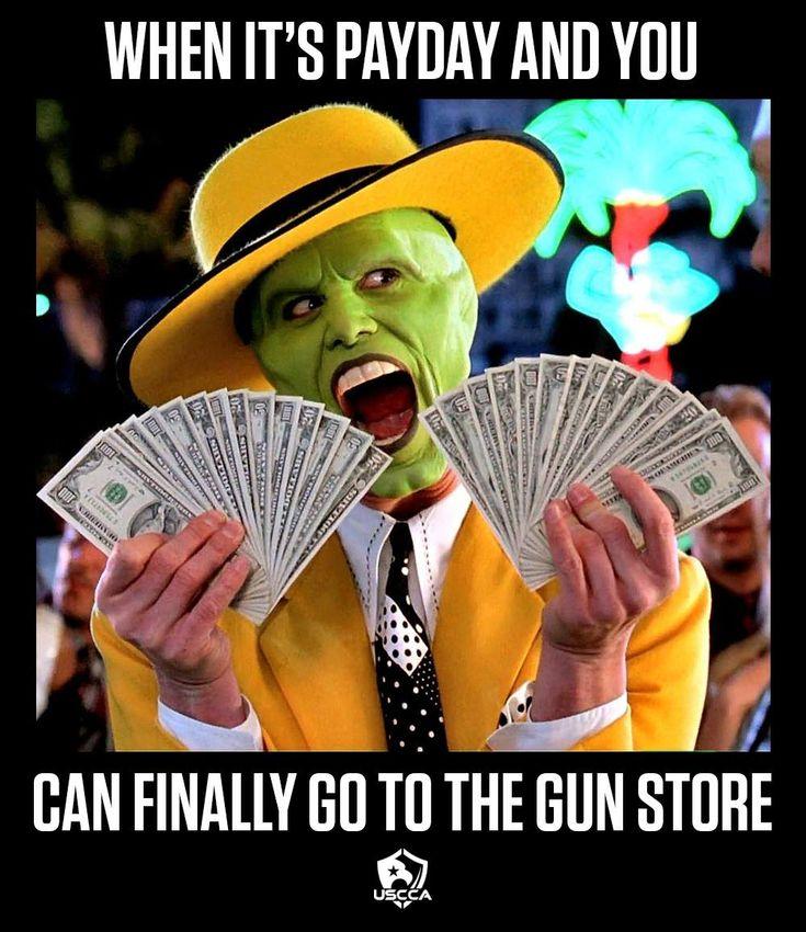 Pin By Kal Skirata On Funny Money Meme Vape Memes Vape Humor