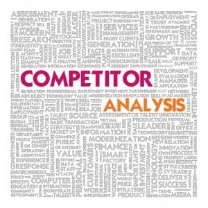 Notre analyse de la concurrence vous aidera à vous démarquer, nous étudions avec minutie votre concurrence et nous vous fournissons alors les bonnes informations pour développer votre entreprise sur le web et écraser votre concurrence en connaissant leurs actions et leur stratégie internet !