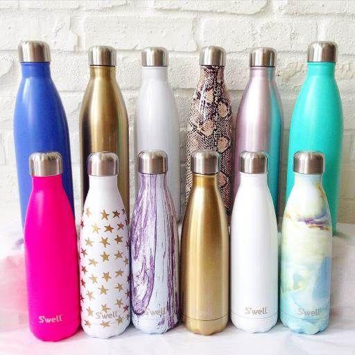 Best 25 Cute Water Bottles Ideas On Pinterest Unicorn