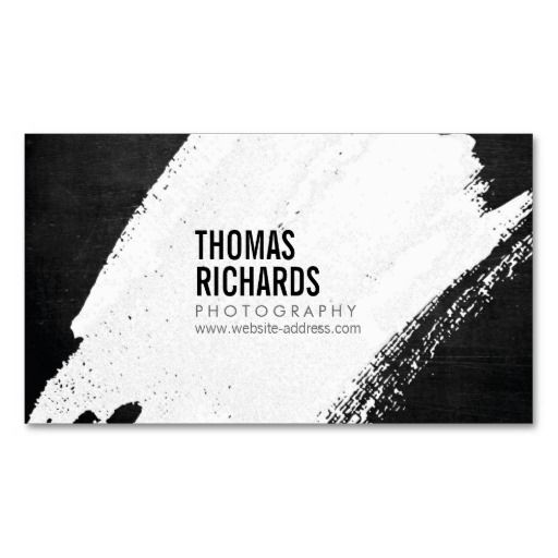 20 best business cards for pastors images on pinterest